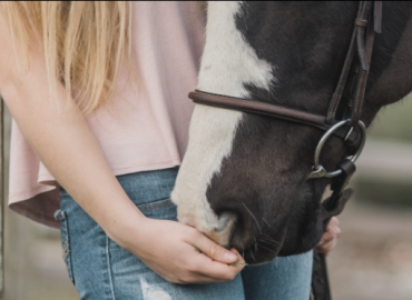 8 THINGS COVID-19 LOCKDOWN TAUGHT US TO VALUE AS EQUESTRIANS